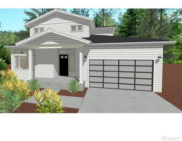 736 Fords Ct NW, Bainbridge Island, WA 98110 (#1643120) :: Better Properties Lacey