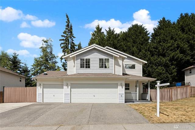 4821 137th St SE, Snohomish, WA 98296 (#1643122) :: Real Estate Solutions Group