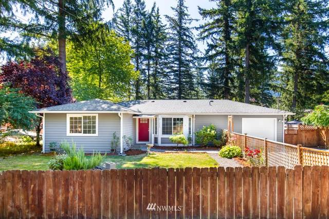 41220 Ajer Drive, Gold Bar, WA 98251 (#1643123) :: Ben Kinney Real Estate Team