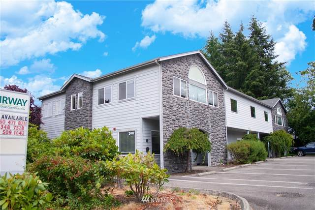 2497 Bethel Road SE, Port Orchard, WA 98366 (#1643124) :: Keller Williams Realty