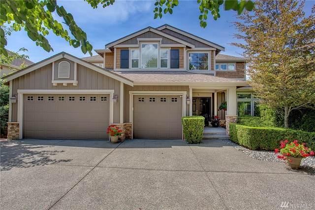 12039 157th Ct NE, Redmond, WA 98052 (#1643127) :: The Kendra Todd Group at Keller Williams