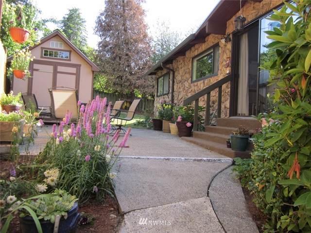 17626 6TH Place S, Burien, WA 98148 (#1643139) :: Urban Seattle Broker