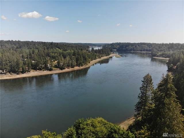0-XXX SE Channel Point Rd, Shelton, WA 98584 (#1643140) :: Real Estate Solutions Group