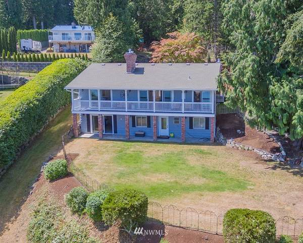 6130 Illahee Road NE, Bremerton, WA 98311 (#1643147) :: Becky Barrick & Associates, Keller Williams Realty