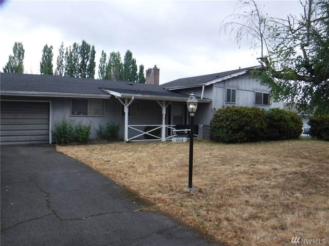 8617 Woodland Ave E, Puyallup, WA 98371 (#1643149) :: Keller Williams Western Realty