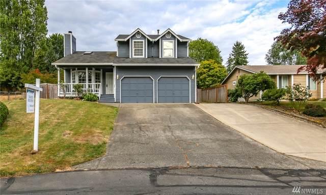 4611 82nd Ave W, University Place, WA 98466 (#1643150) :: Better Properties Lacey