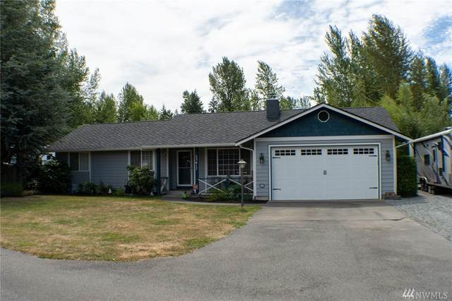 35617 92nd Ave Court S, Roy, WA 98580 (#1643152) :: Capstone Ventures Inc