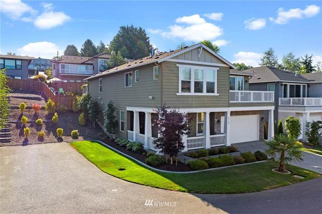 8107 S 15th Street, Tacoma, WA 98465 (#1643159) :: My Puget Sound Homes