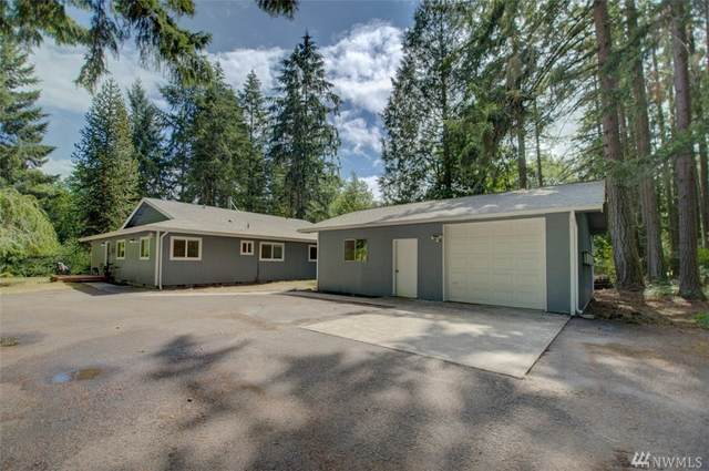 4549 Sleater Kinney Rd NE, Olympia, WA 98506 (#1643160) :: The Original Penny Team