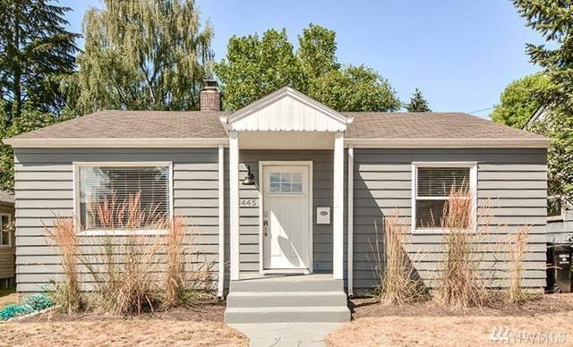 8445 36th Ave SW, Seattle, WA 98126 (#1643162) :: The Kendra Todd Group at Keller Williams