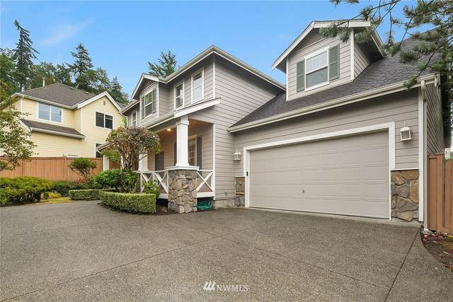 7412 137th Place SE, Newcastle, WA 98059 (#1643168) :: Better Properties Lacey