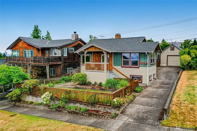 6542 37th Ave SW, Seattle, WA 98126 (MLS #1643173) :: Brantley Christianson Real Estate