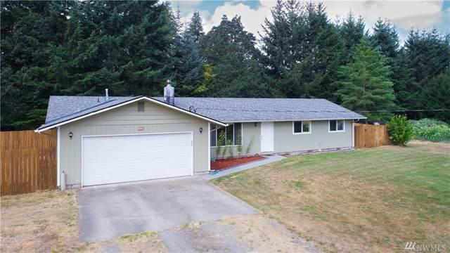 5111 Pheasant Lane SE, Olympia, WA 98513 (#1643176) :: Better Properties Lacey