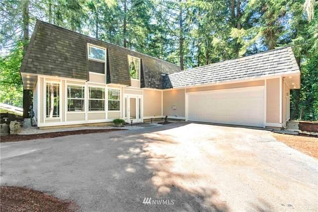 Merry Lane W, University Place, WA 98466 (#1643177) :: NextHome South Sound