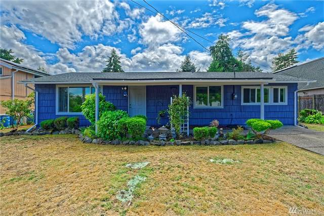 816 133rd St S, Tacoma, WA 98444 (#1643180) :: Better Homes and Gardens Real Estate McKenzie Group