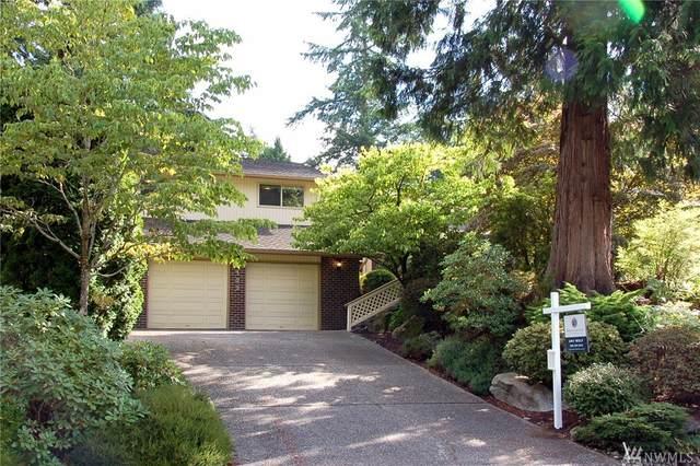 2123 159th Ct SE, Mill Creek, WA 98012 (#1643183) :: Pickett Street Properties