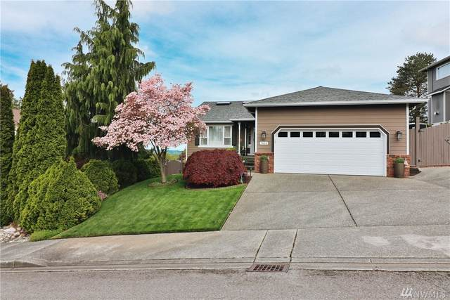 7613 70th Place NE, Marysville, WA 98270 (#1643186) :: Commencement Bay Brokers