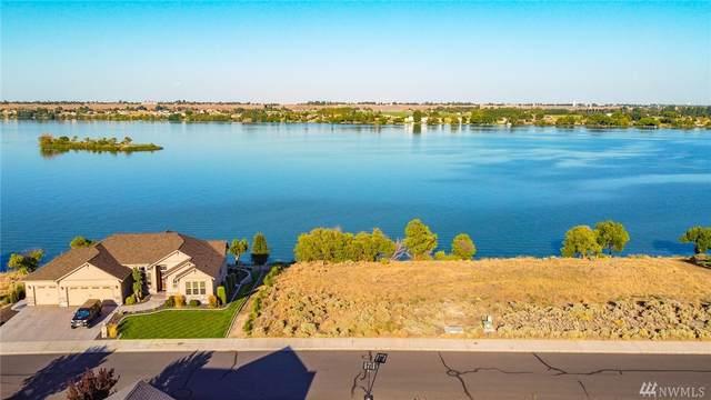 4125 Edwards Dr NE, Moses Lake, WA 98837 (#1643191) :: Ben Kinney Real Estate Team