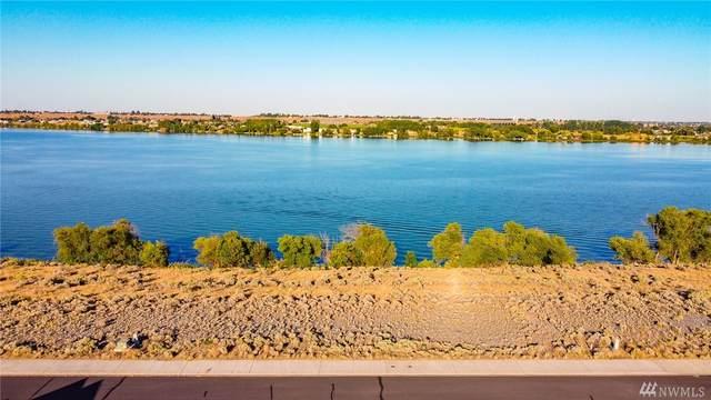 4025 Edwards Dr NE, Moses Lake, WA 98837 (#1643192) :: Ben Kinney Real Estate Team