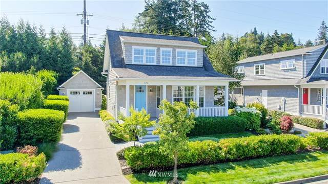 4711 Schooner, Anacortes, WA 98221 (#1643206) :: Better Homes and Gardens Real Estate McKenzie Group