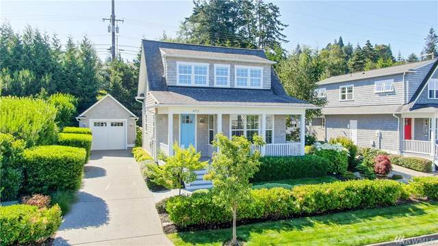 4711 Schooner, Anacortes, WA 98221 (#1643206) :: Ben Kinney Real Estate Team