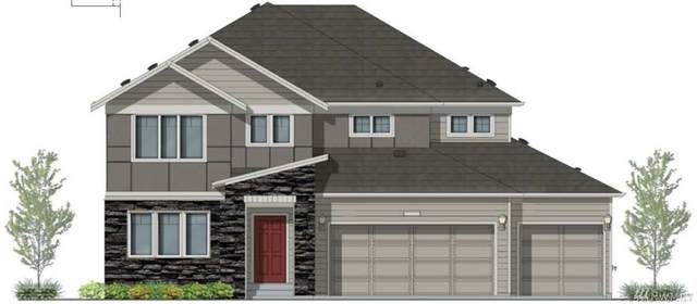 3105 125th Place SE Cn-6, Everett, WA 98208 (#1643214) :: Better Properties Lacey