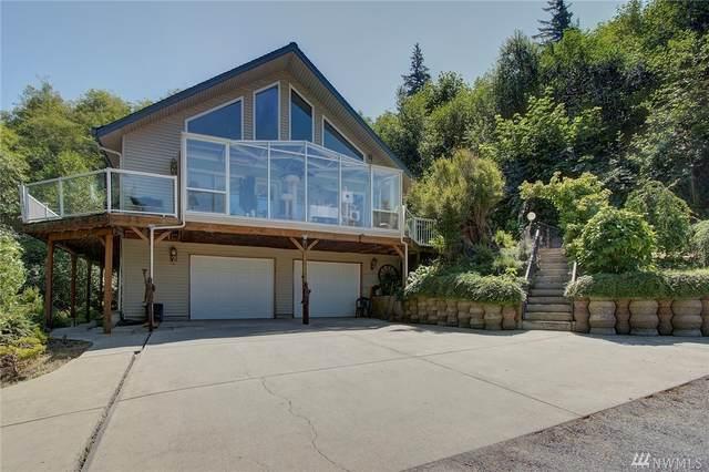 2185 Little Kalama River Rd, Woodland, WA 98674 (#1643216) :: Ben Kinney Real Estate Team