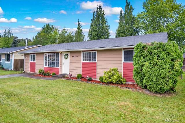 27407 76th Dr NW, Stanwood, WA 98292 (#1643229) :: Pickett Street Properties