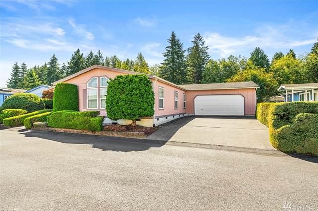 5131 Golden Eagle Lane, Olympia, WA 98512 (#1643237) :: Better Properties Lacey