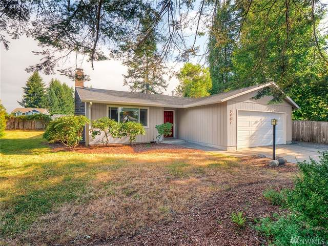 3901 Hoadly St SE, Tumwater, WA 98501 (#1643256) :: The Original Penny Team