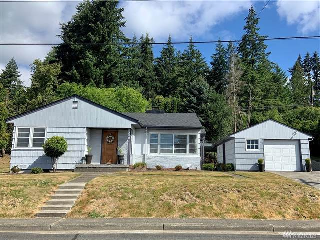 2001 Sunrise Street, Kelso, WA 98626 (#1643262) :: Better Homes and Gardens Real Estate McKenzie Group
