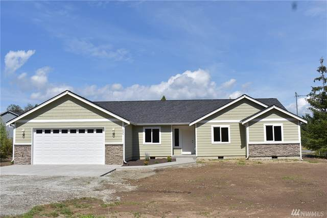 595 E Mountain View Dr, Camano Island, WA 98282 (#1643267) :: Better Properties Lacey