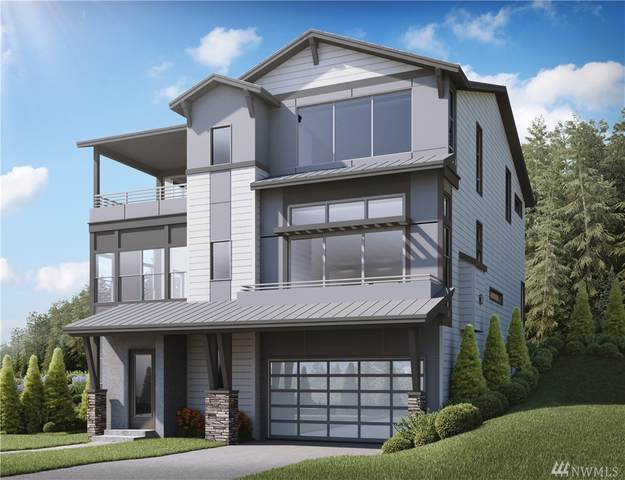 595 Viewcrest Dr NW, Issaquah, WA 98027 (#1643282) :: Lucas Pinto Real Estate Group