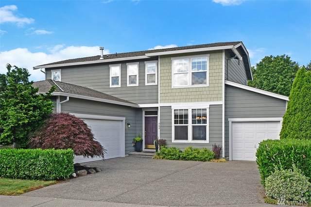 509 Quincy Ave NE, Renton, WA 98059 (#1643283) :: Lucas Pinto Real Estate Group