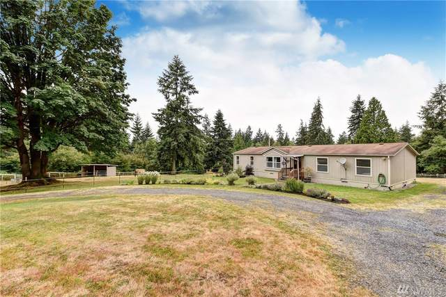 14016 S Lake Crabapple Rd, Marysville, WA 98271 (#1643289) :: Commencement Bay Brokers