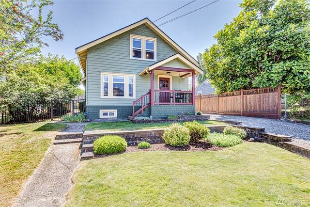 1113 NW 86th St, Seattle, WA 98117 (MLS #1643295) :: Brantley Christianson Real Estate