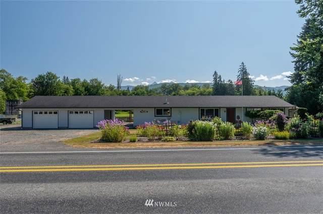 2022 Valley Highway, Deming, WA 98244 (#1643299) :: Ben Kinney Real Estate Team