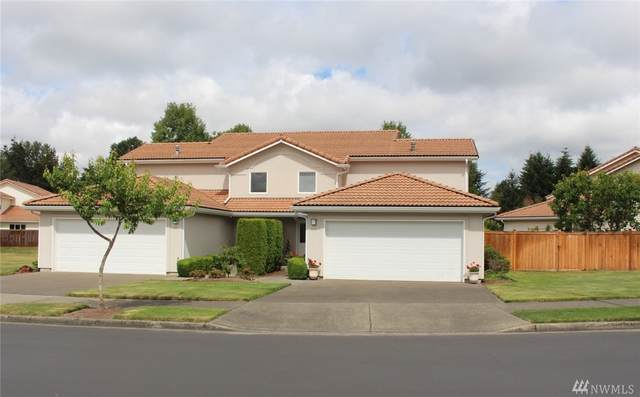 6623 Milano Court SE, Olympia, WA 98513 (#1643300) :: Real Estate Solutions Group