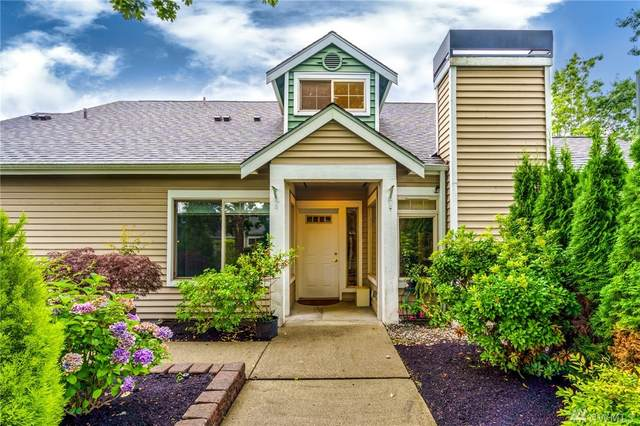 9104 159th Place NE #504, Redmond, WA 98052 (#1643305) :: The Kendra Todd Group at Keller Williams