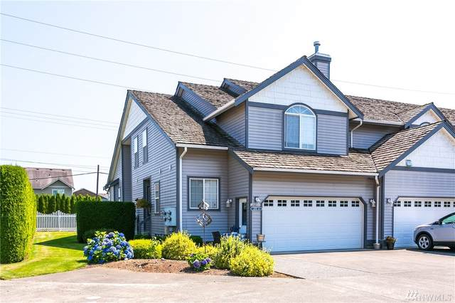 2272 James Circle A, Lynden, WA 98264 (#1643315) :: The Shiflett Group