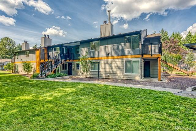 10831 NE 147th Lane R104, Bothell, WA 98011 (#1643324) :: Lucas Pinto Real Estate Group