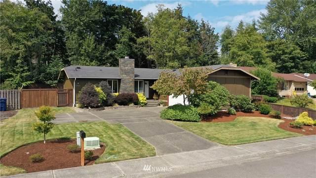 32127 16th Place SW, Federal Way, WA 98023 (#1643331) :: Alchemy Real Estate