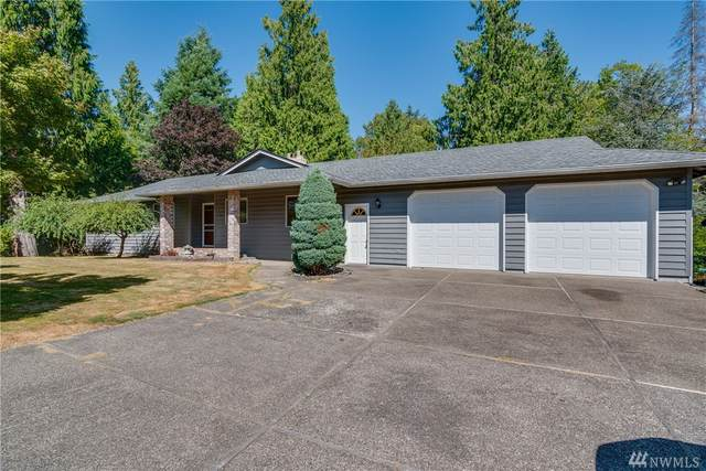 3200 Virginia Way, Longview, WA 98632 (#1643334) :: Ben Kinney Real Estate Team