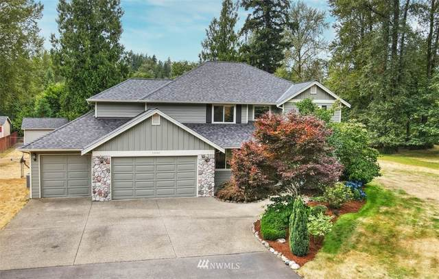 23900 242nd Way SE, Maple Valley, WA 98038 (#1643335) :: McAuley Homes