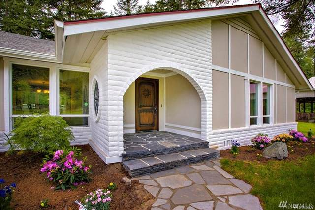 7211 Trowbridge Rd SE, Olympia, WA 98513 (#1643341) :: Commencement Bay Brokers