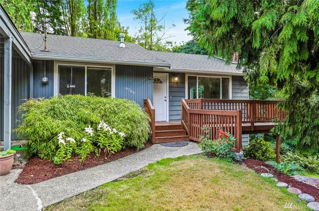 6706 227th St SW, Mountlake Terrace, WA 98043 (#1643356) :: Pickett Street Properties