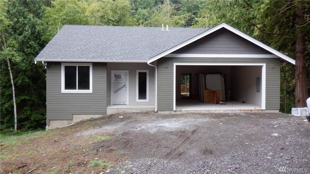 2 Topper Dr, Bellingham, WA 98229 (#1643357) :: Real Estate Solutions Group
