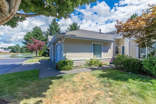 5125 S 234th St 42-3, Kent, WA 98032 (#1643361) :: Commencement Bay Brokers