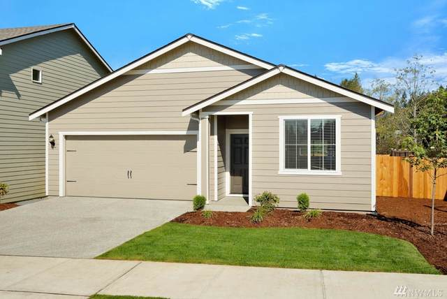 31801 120th Place SE, Sultan, WA 98294 (#1643378) :: Commencement Bay Brokers