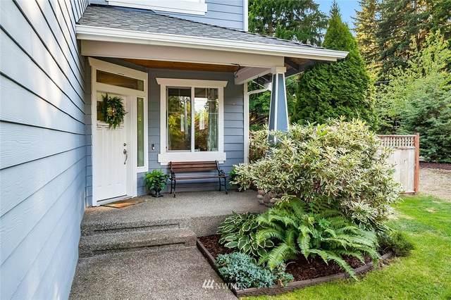 532 195th Street SW, Lynnwood, WA 98036 (#1643388) :: KW North Seattle